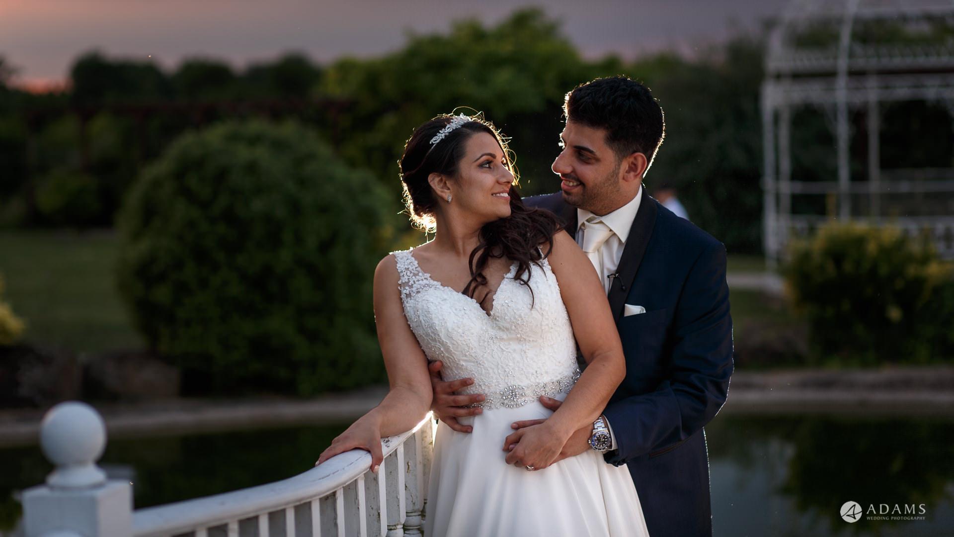 Jewish Wedding at Manor of Groves Wedding Photography   Candice + Doron 148