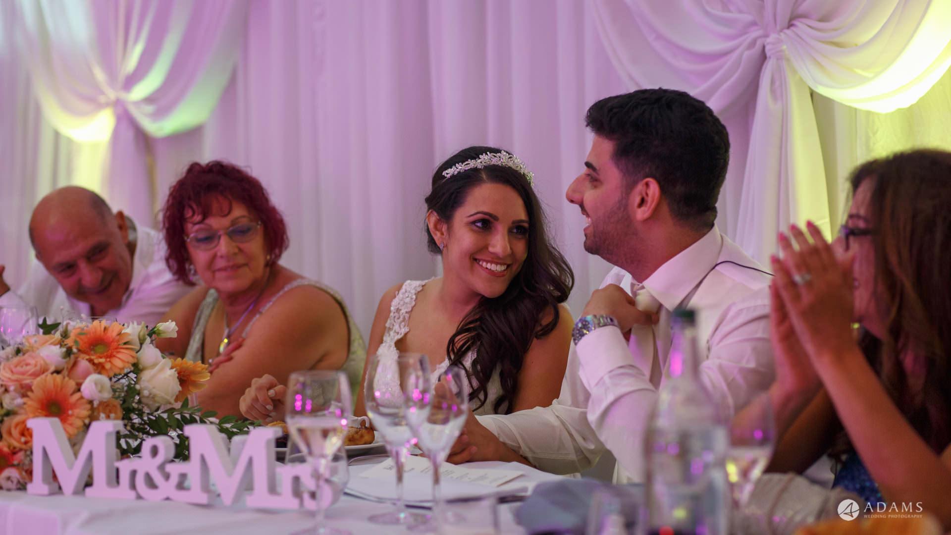 Jewish Wedding at Manor of Groves Wedding Photography   Candice + Doron 152