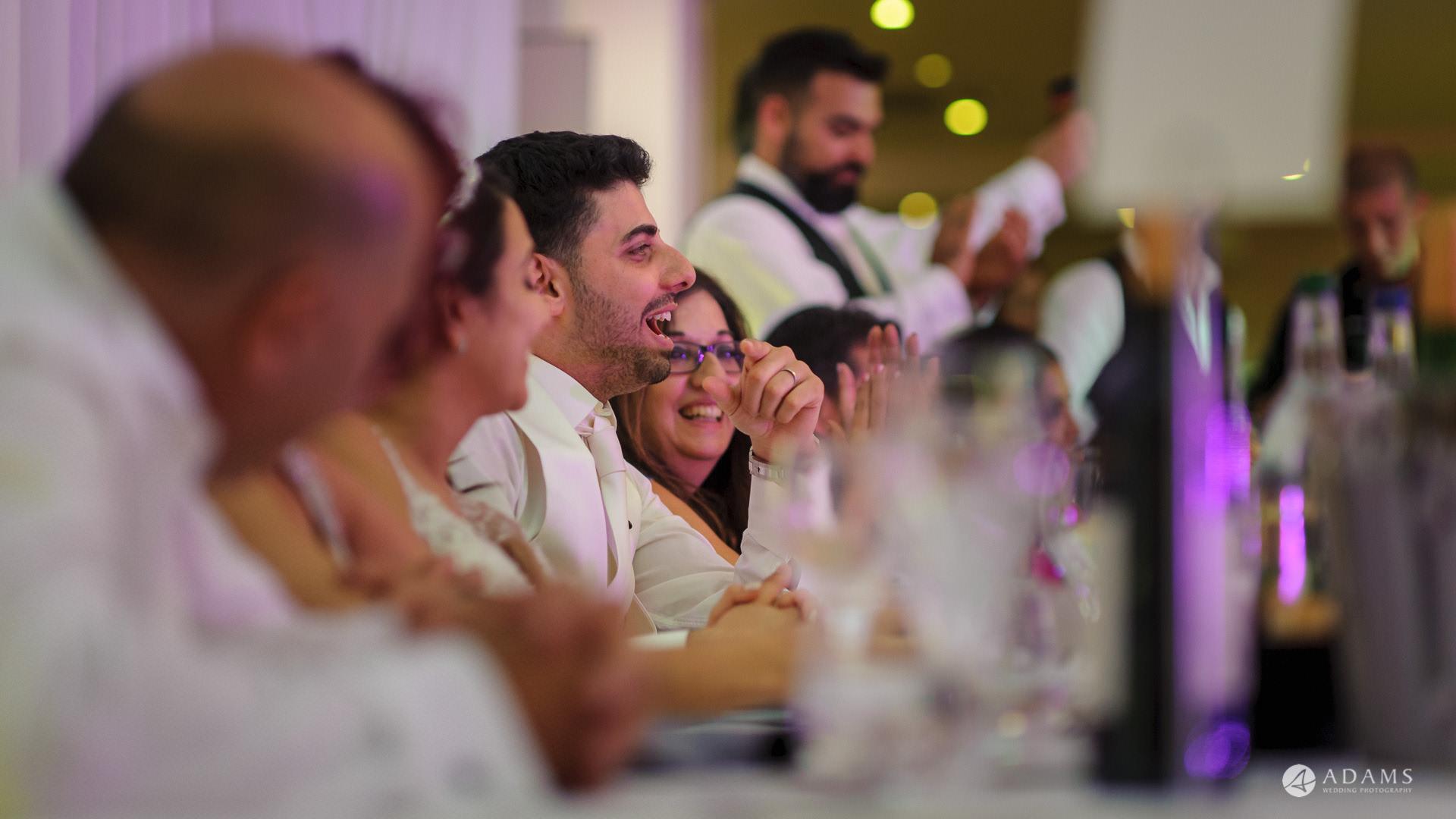 Jewish Wedding at Manor of Groves Wedding Photography   Candice + Doron 156