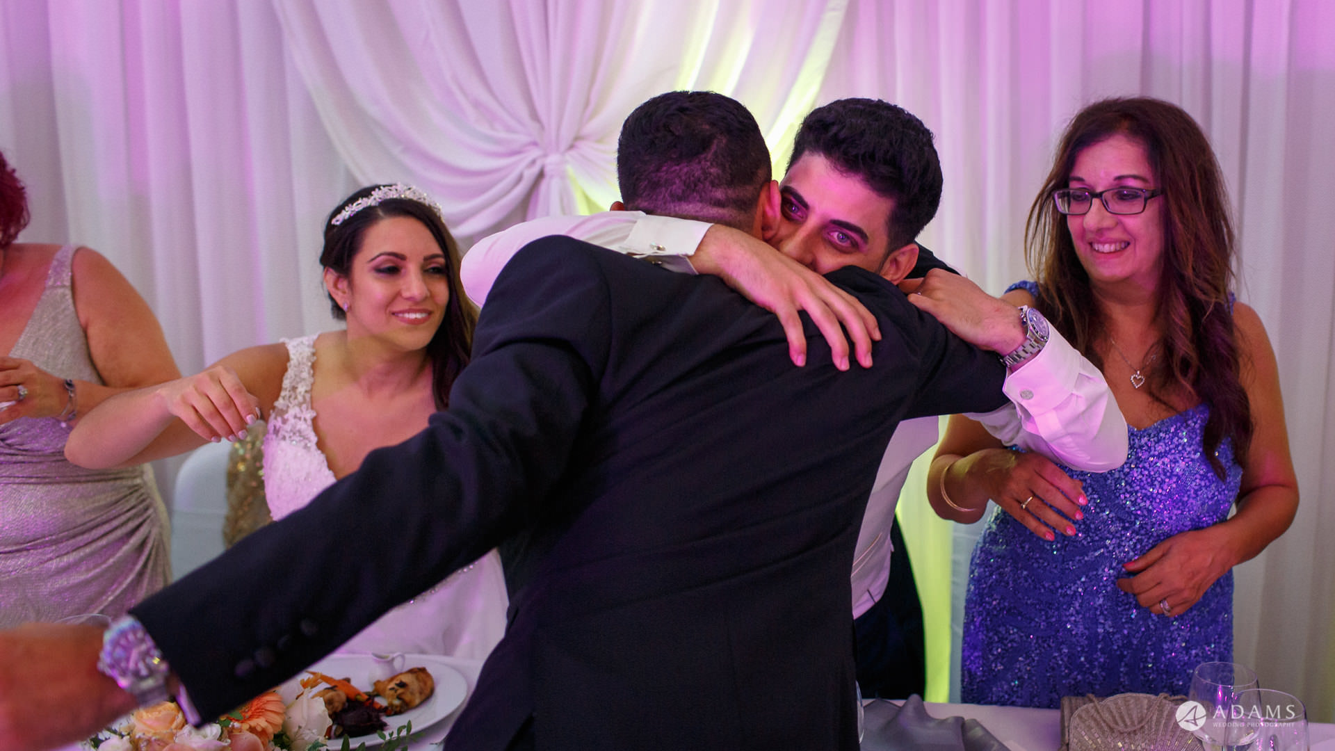 Jewish Wedding at Manor of Groves Wedding Photography   Candice + Doron 158