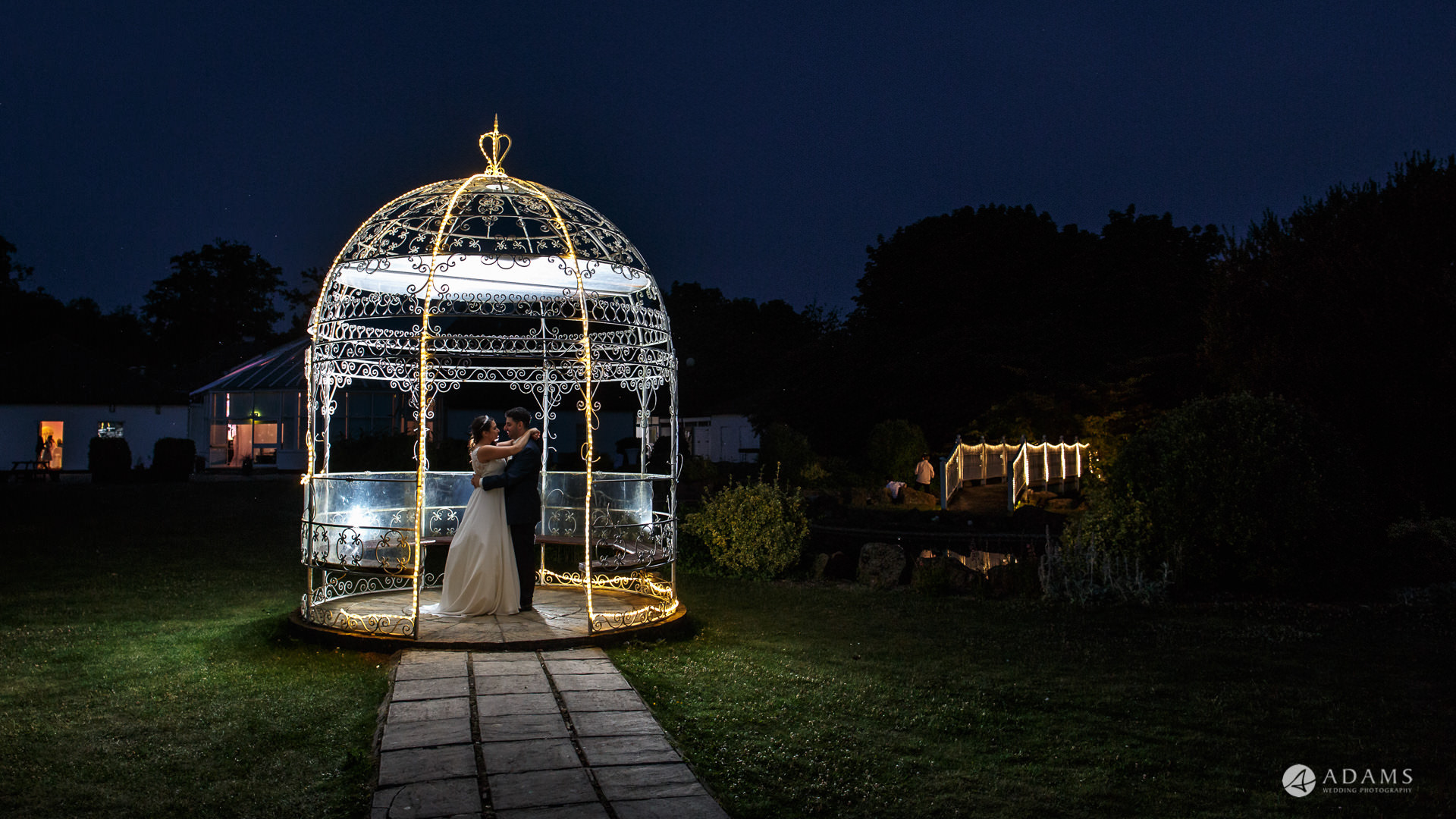 Jewish Wedding at Manor of Groves Wedding Photography   Candice + Doron 172