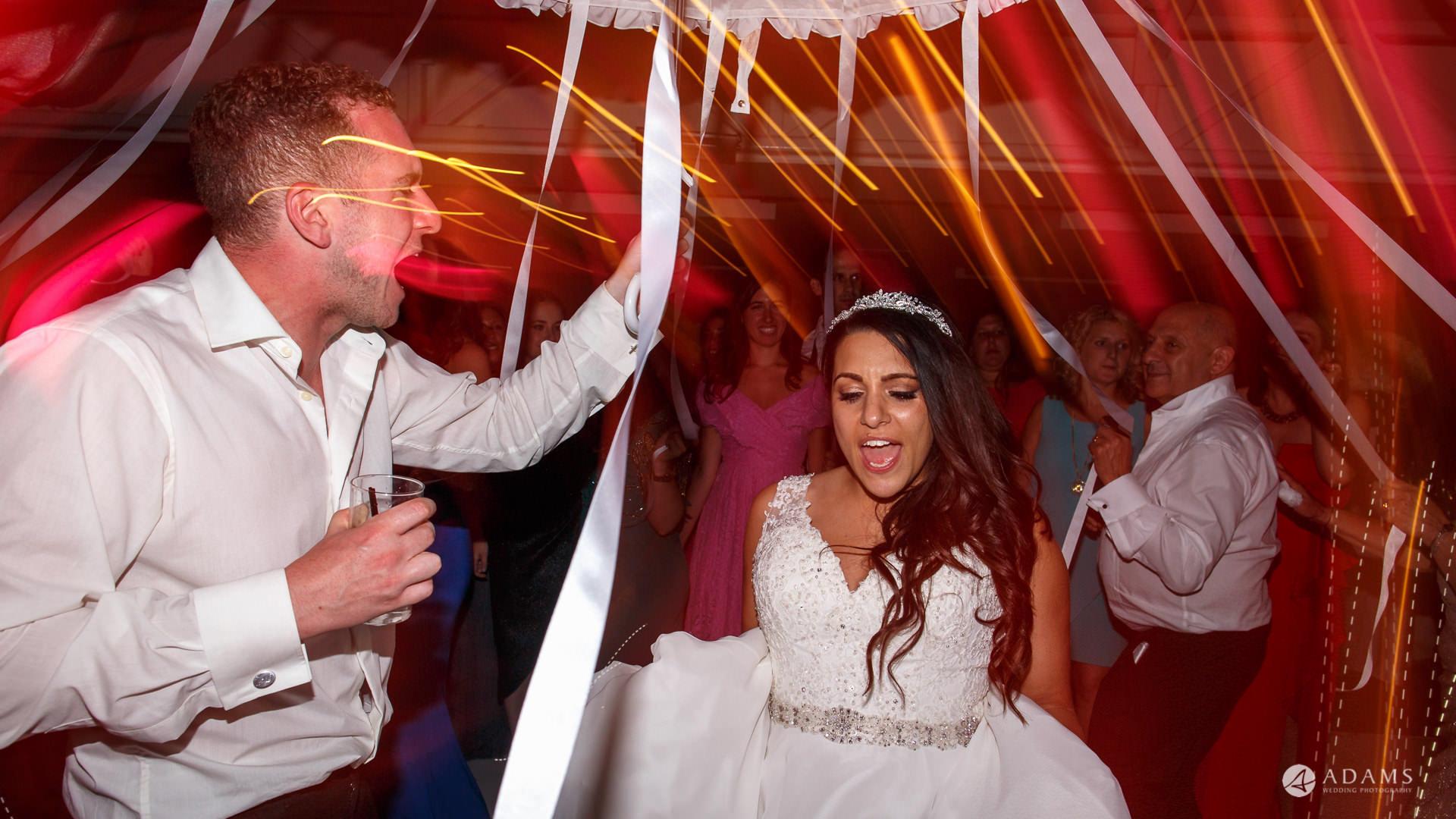 Jewish Wedding at Manor of Groves Wedding Photography   Candice + Doron 180