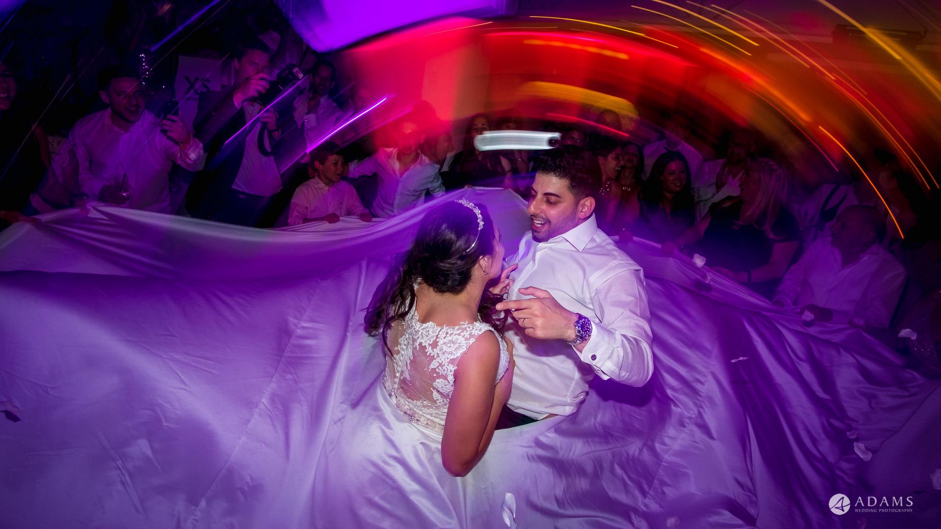 Jewish Wedding at Manor of Groves Wedding Photography   Candice + Doron 186