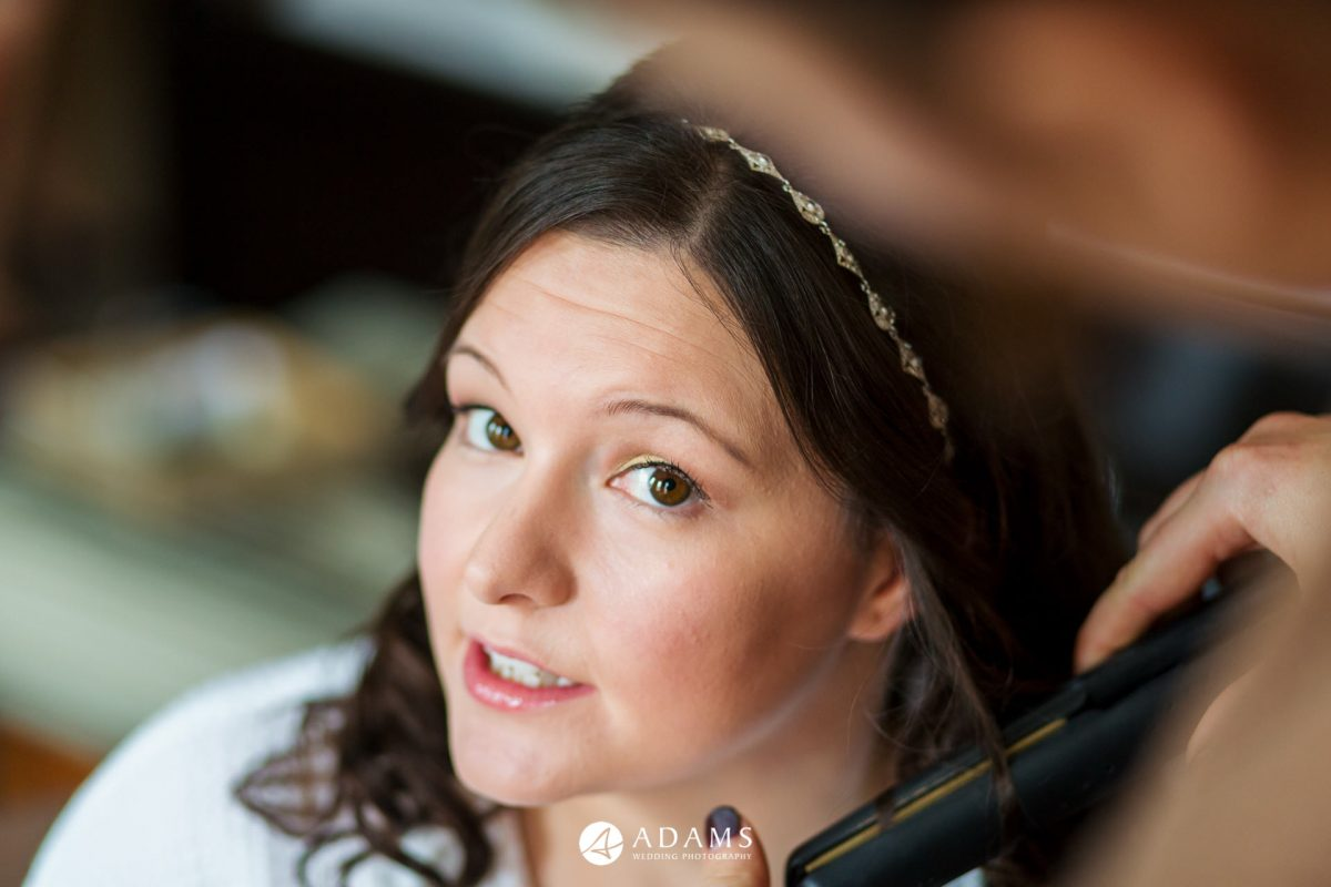 Pembroke Lodge Wedding Photos | Tanya & Marc 4