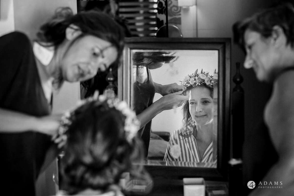 Destination Wedding Photographer Spain | Harriet + Max 62
