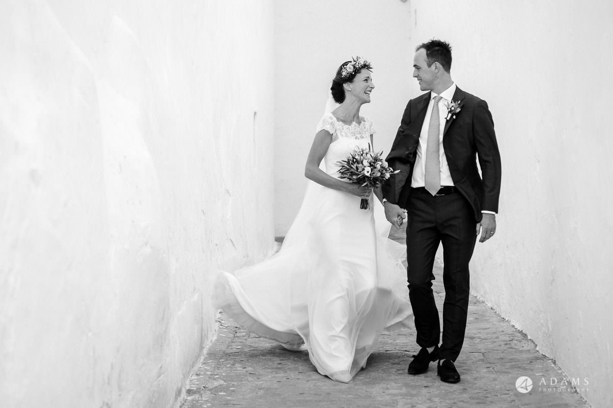 Destination Wedding Photographer Spain | Harriet + Max 32