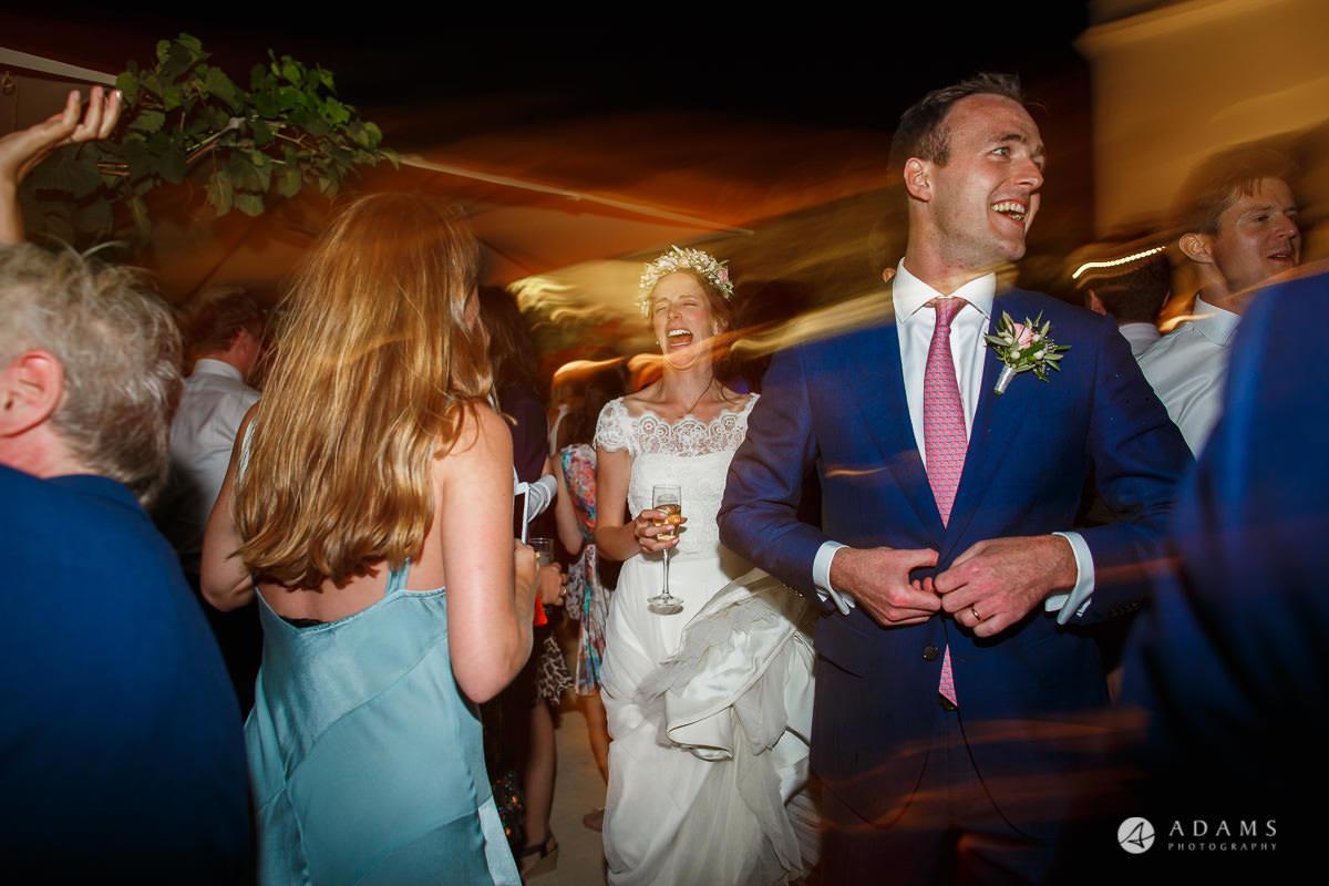 Destination Wedding Photographer dance dance