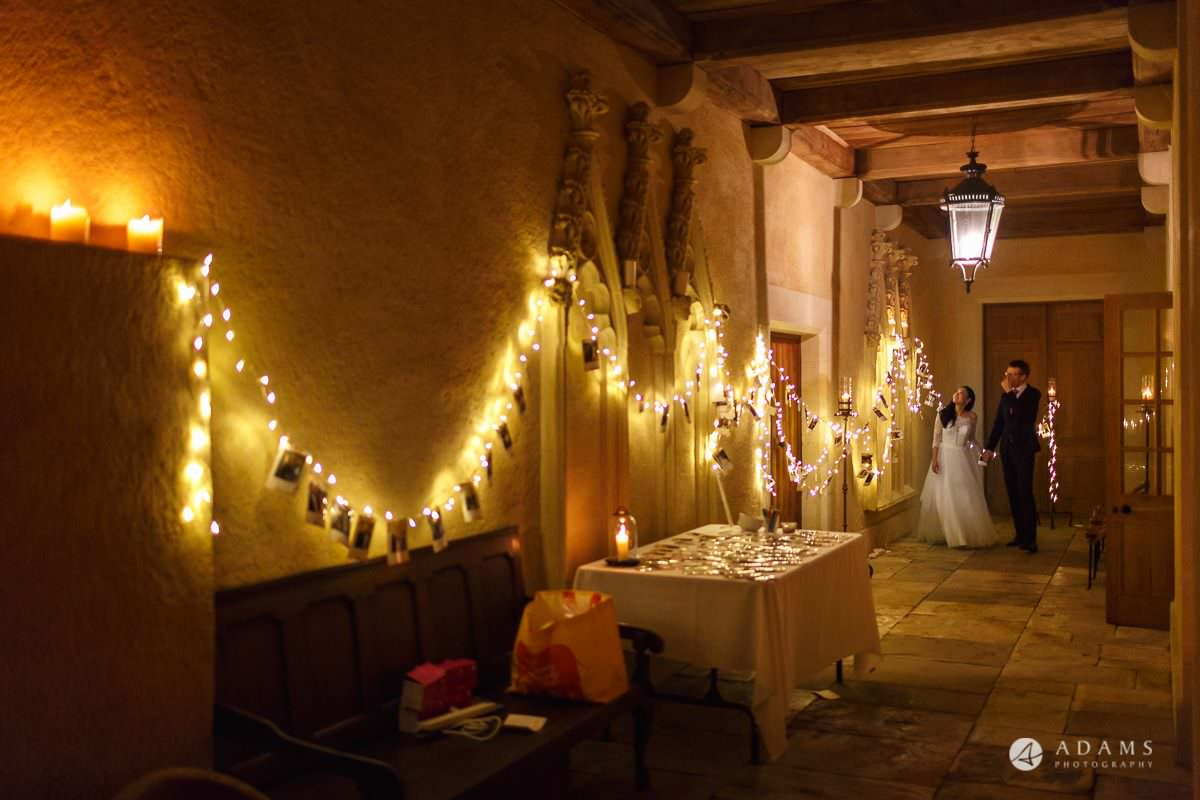 The Lost Orangery Euridge Manor Wedding Photography | Cynthia & Adrian 10