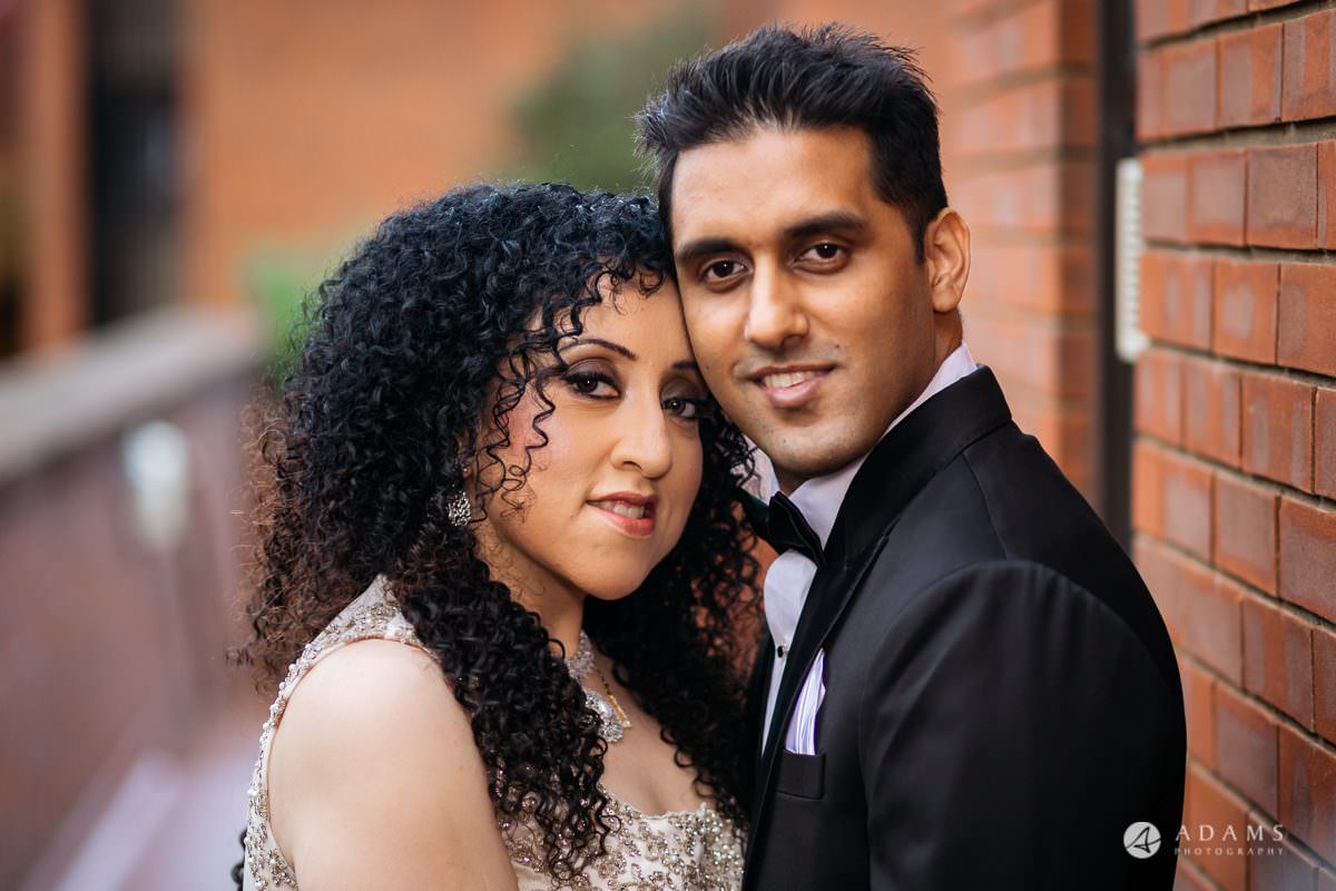 Hindu Wedding Premier Banqueting London Photos | Devina & Aakash 69