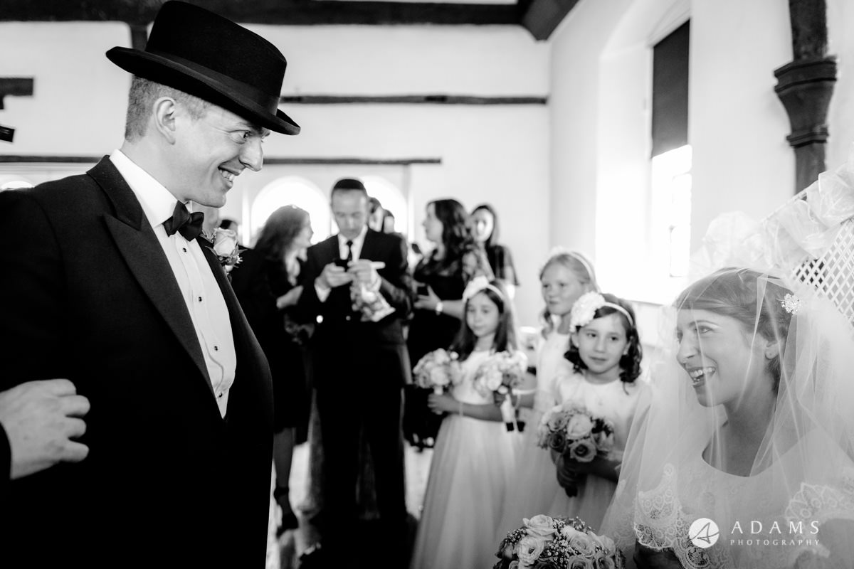 Jewish Wedding Photographer Hatfield House | Suzy & Ben 19