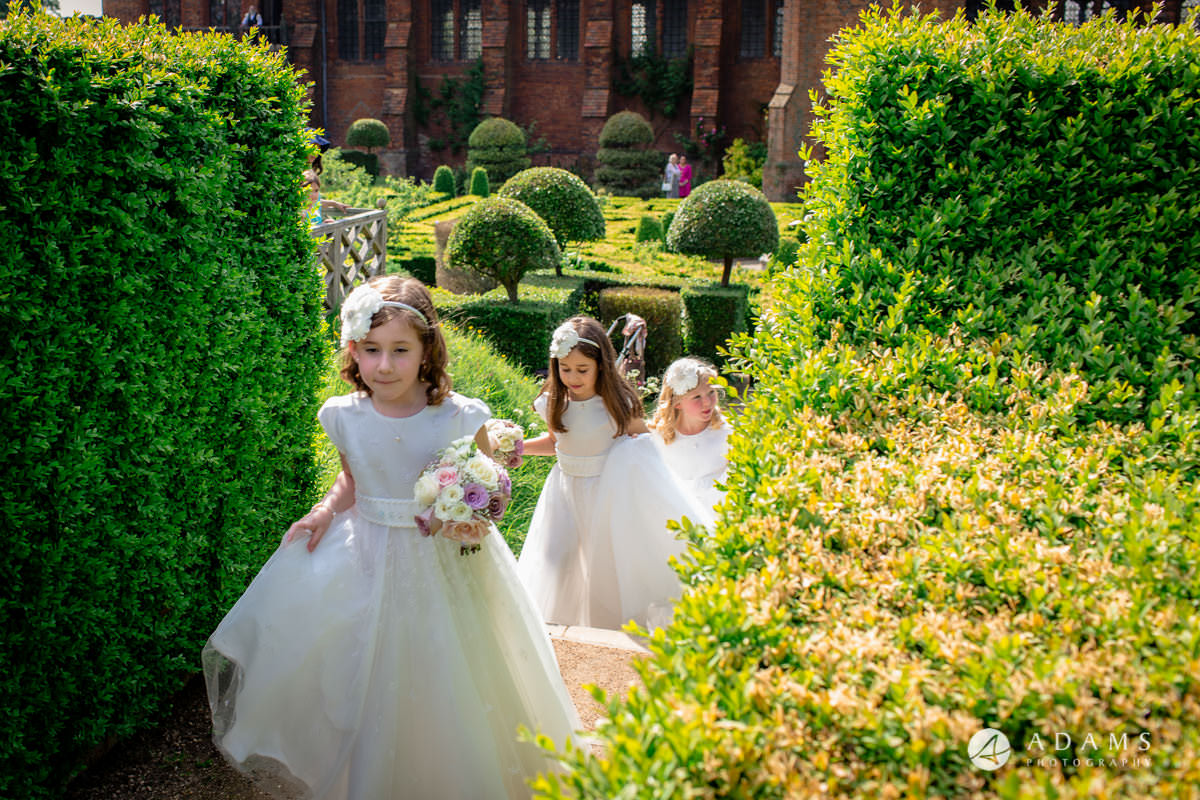 Jewish Wedding Photographer Hatfield House | Suzy & Ben 25
