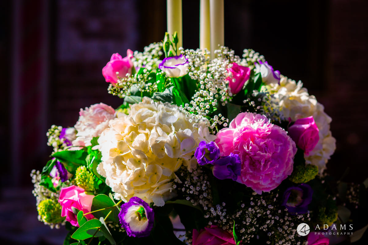 Jewish Wedding Photographer Hatfield House | Suzy & Ben 41