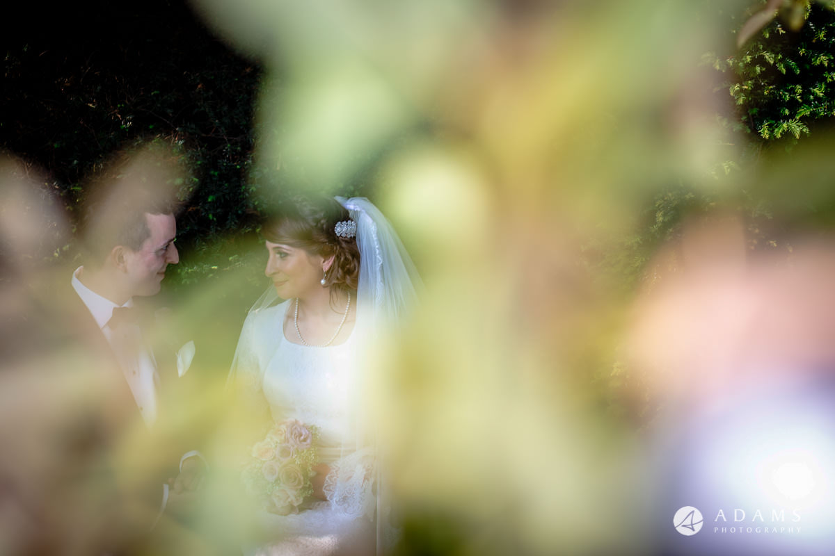 Jewish Wedding Photographer Hatfield House | Suzy & Ben 47