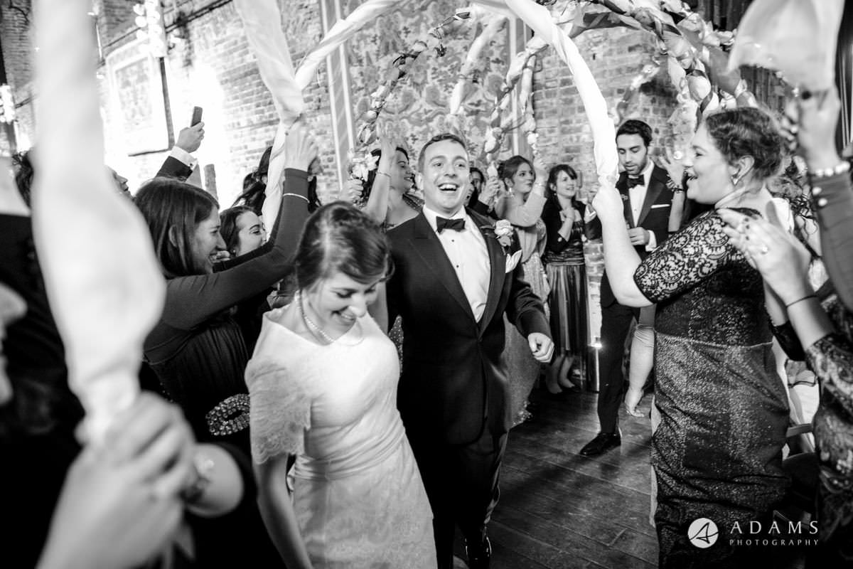 Jewish Wedding Photographer Hatfield House | Suzy & Ben 49
