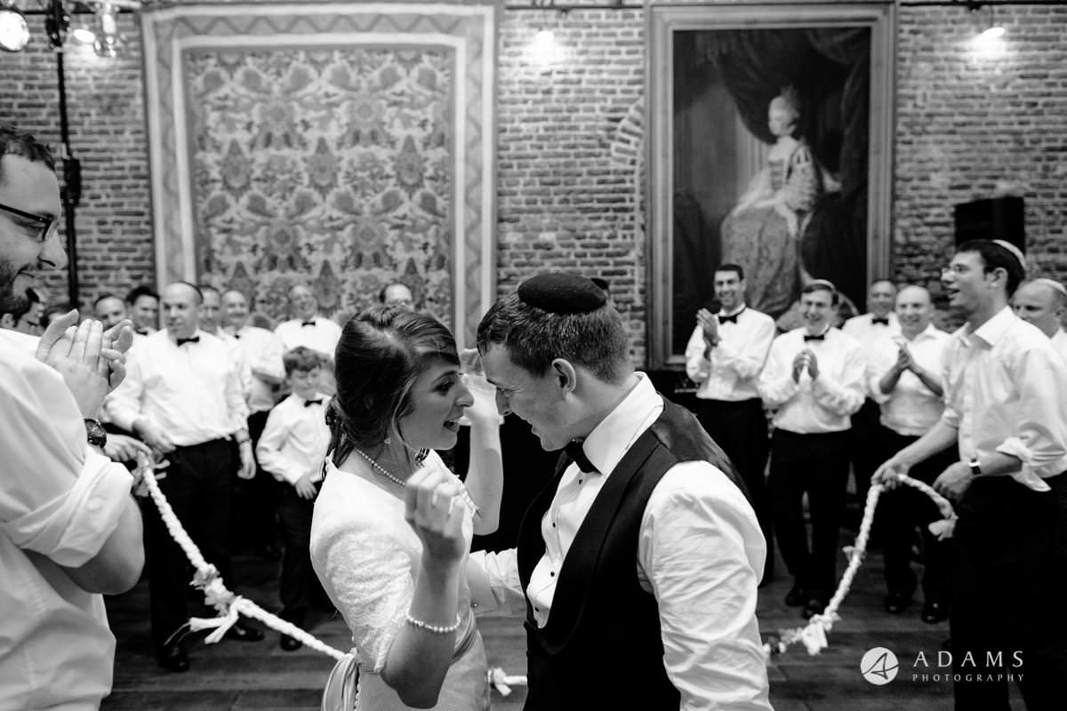 Jewish Wedding Photographer Hatfield House | Suzy & Ben 60