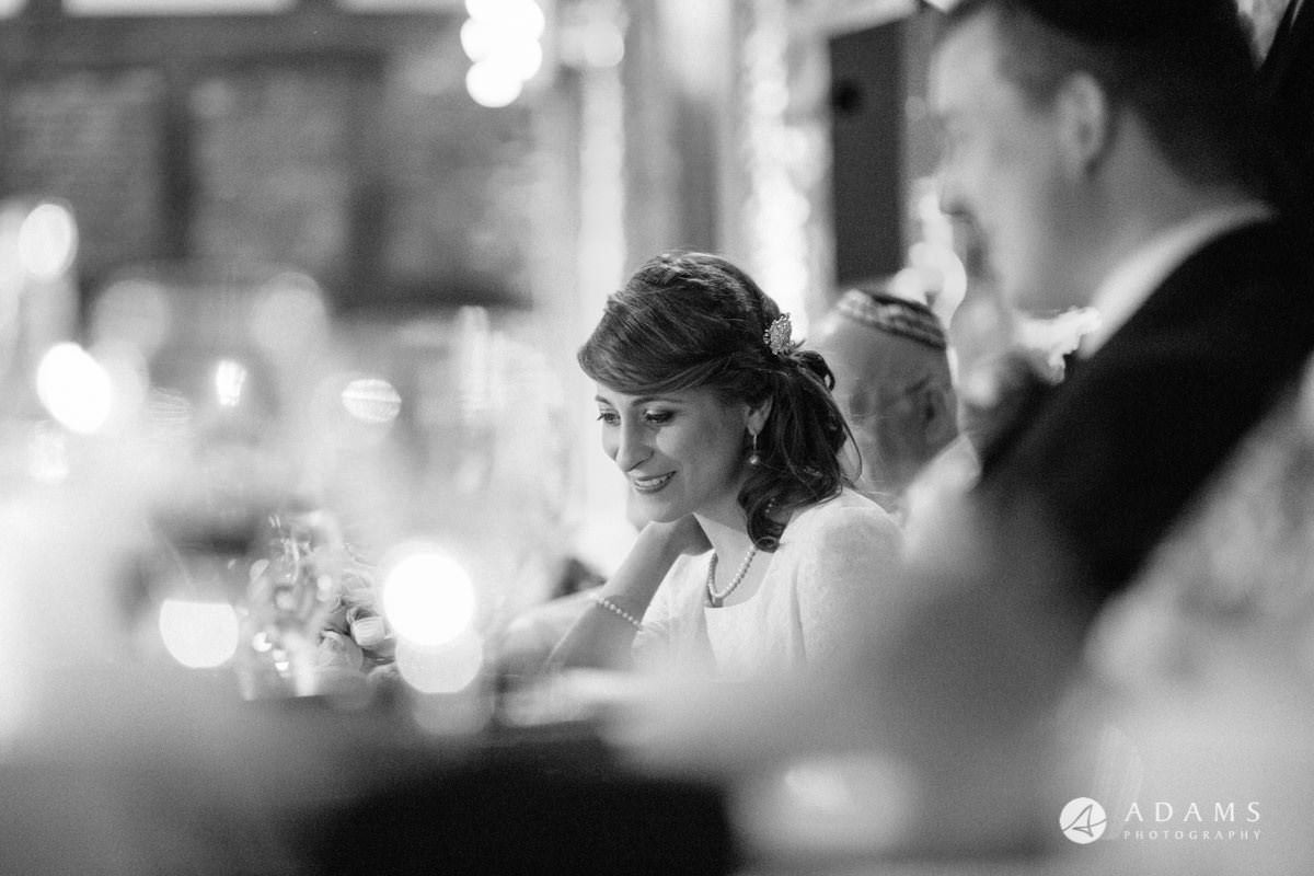 Jewish Wedding Photographer Hatfield House | Suzy & Ben 70