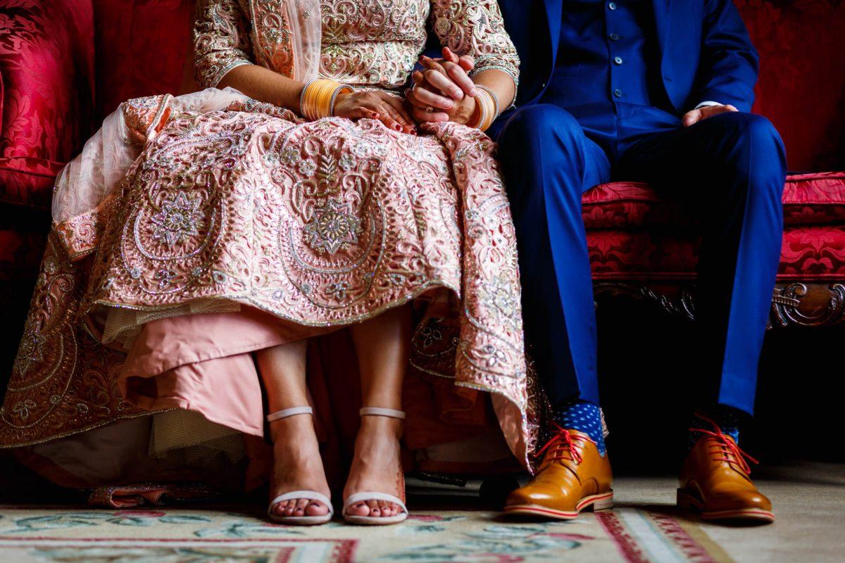 London Wedding Photographer 39