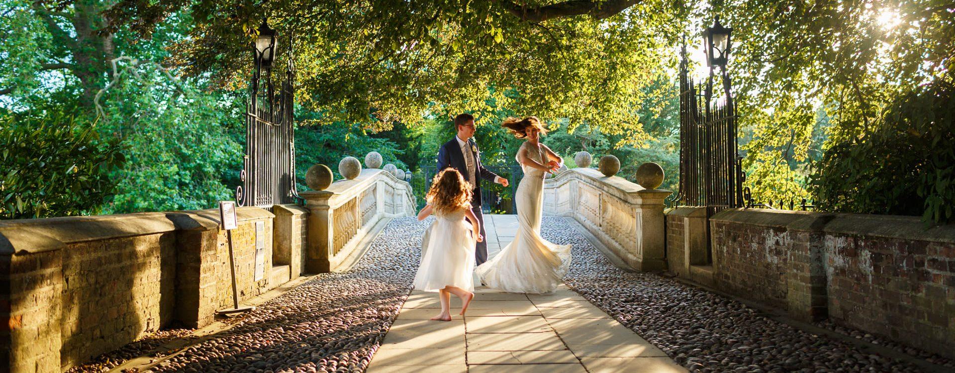 London Wedding Photographer 4