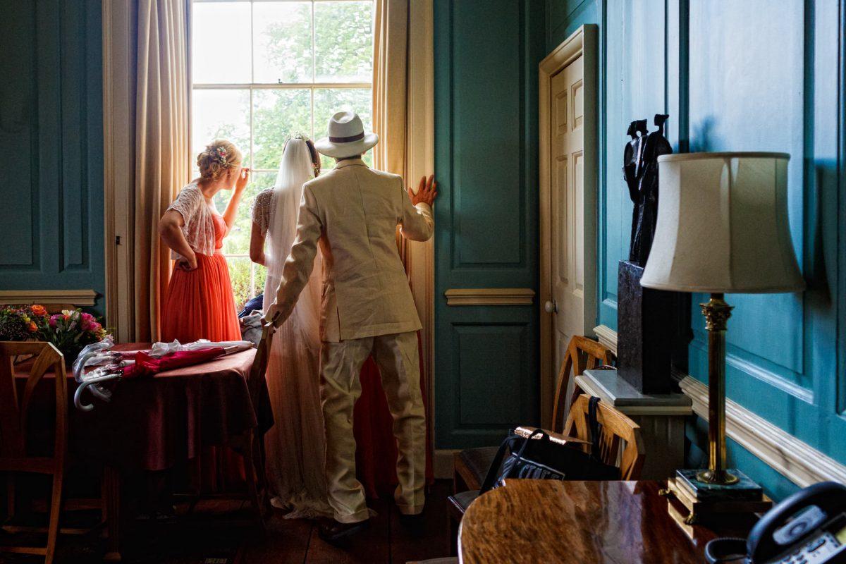 London Wedding Photographer 62