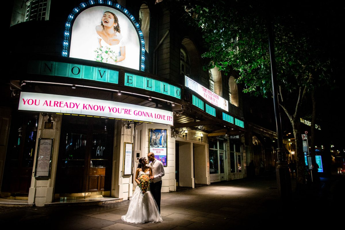 London Wedding Photographer 64