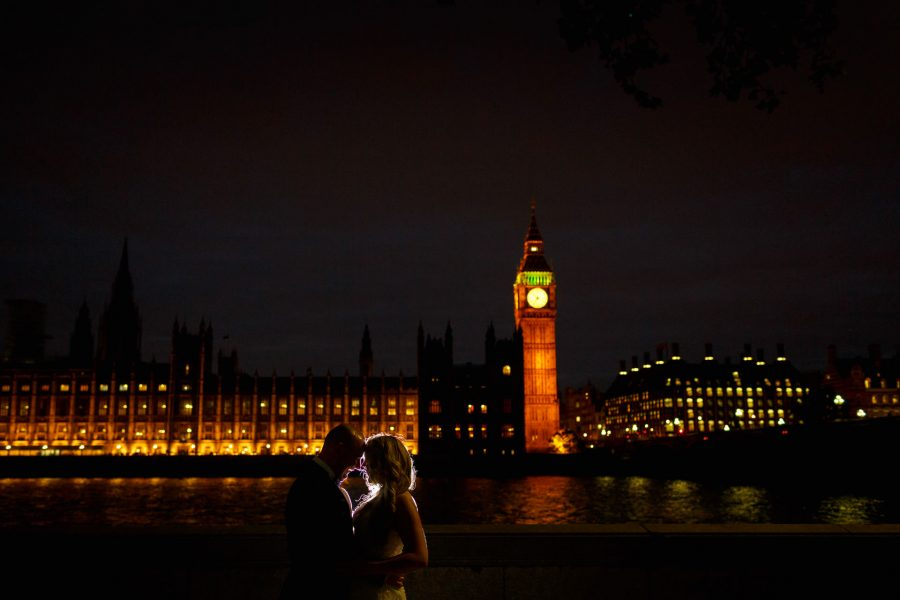Houses Parlament Engagement Photo