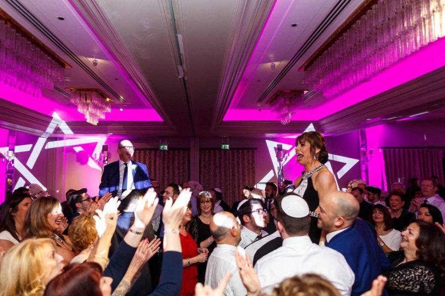 Jewish Wedding Images