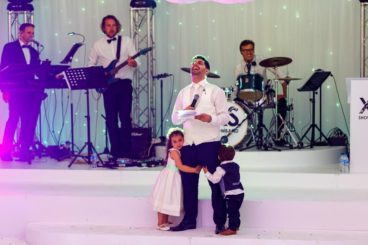 Jewish Wedding Photographer Israel
