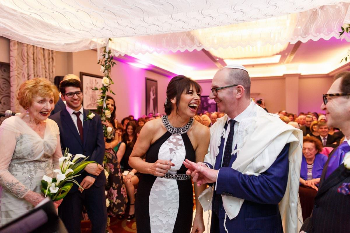 Jewish Wedding Photographers Israel