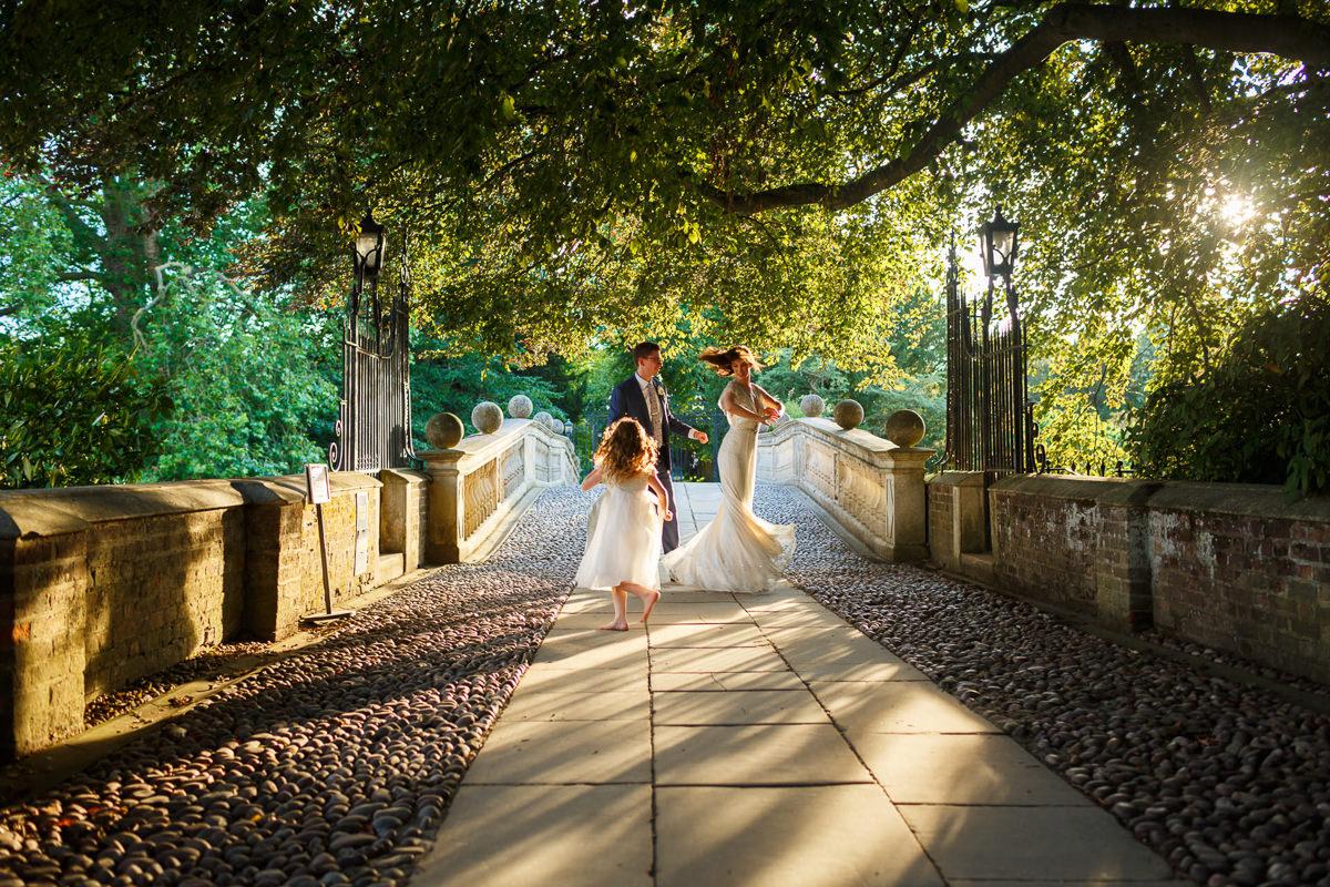 London Wedding Photographers 2