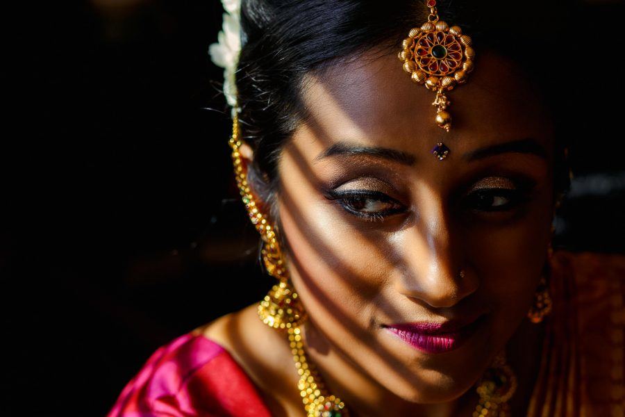 Tamil wedding photographer Wedding Photographer 3