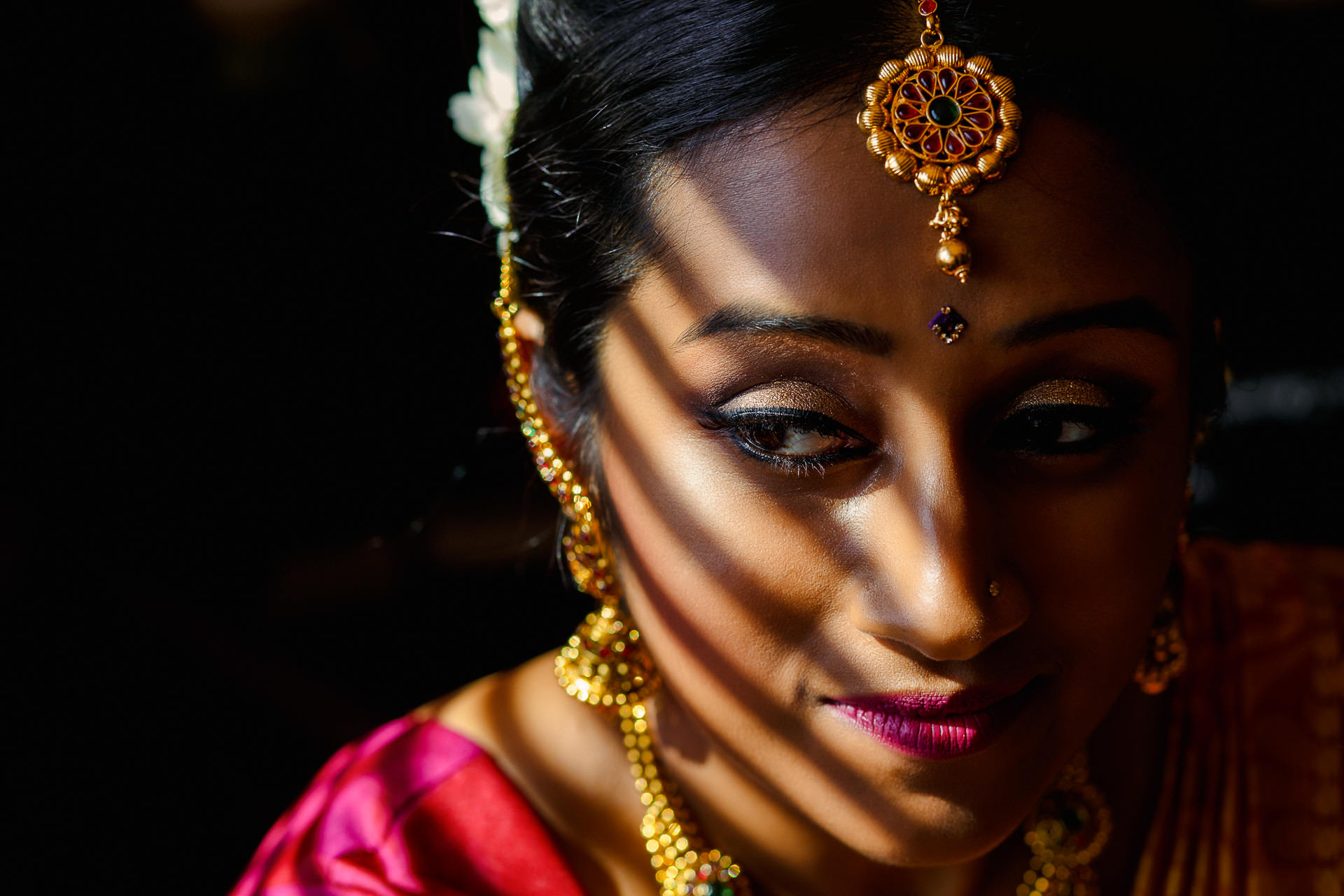 Tamil Wedding Photographer 3