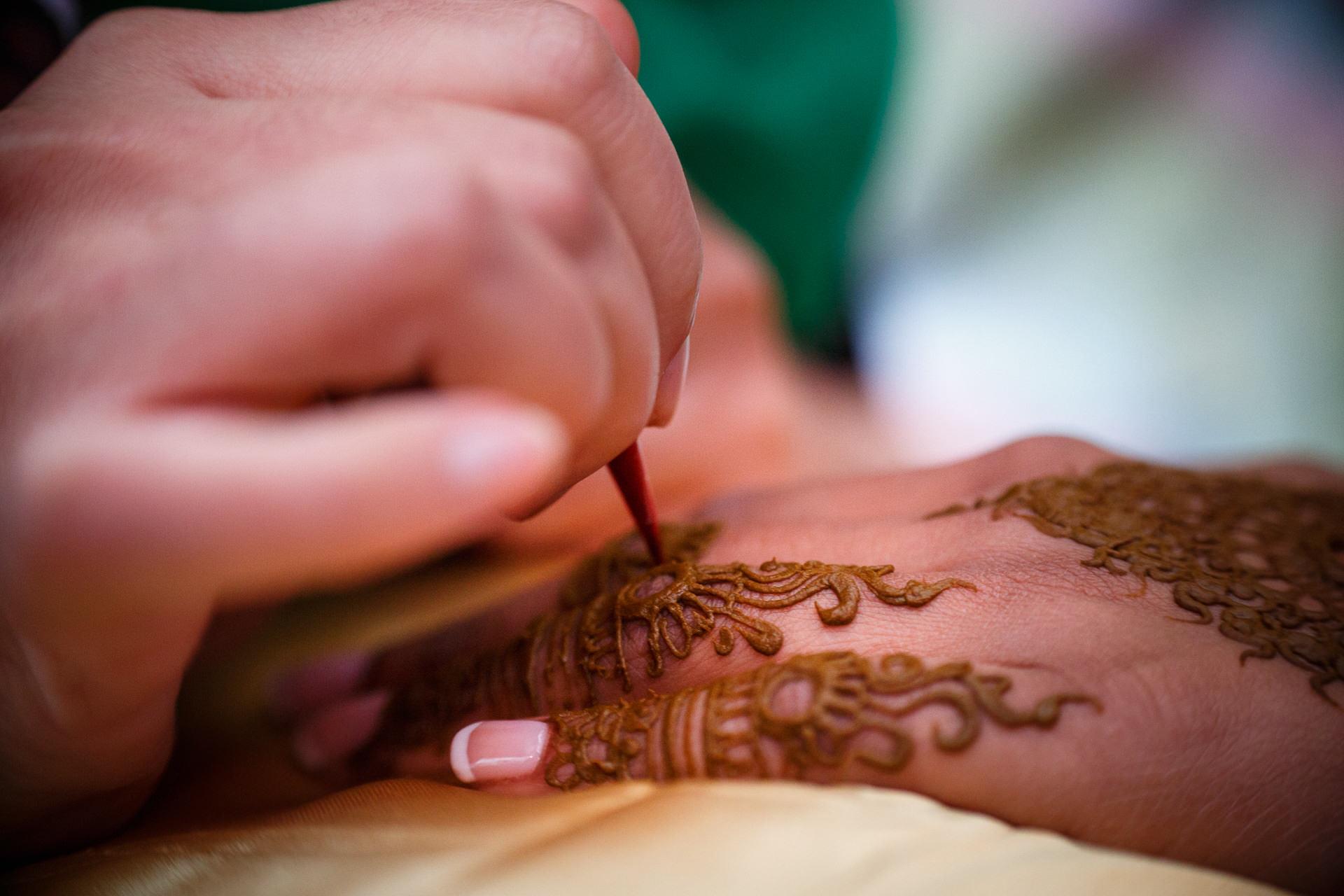 Tamil Wedding Photographer Adams
