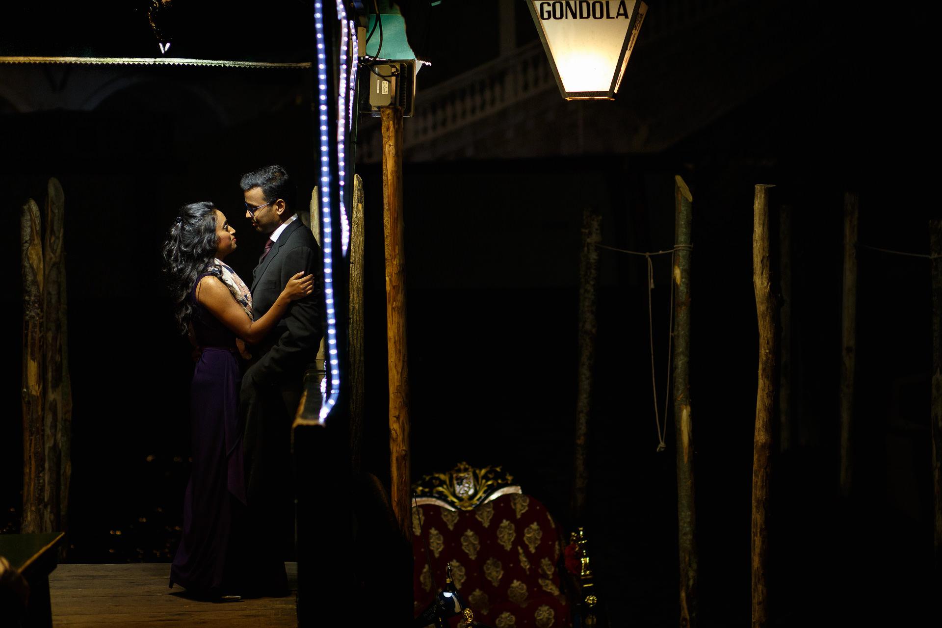 Tamil Wedding Photographer London 103