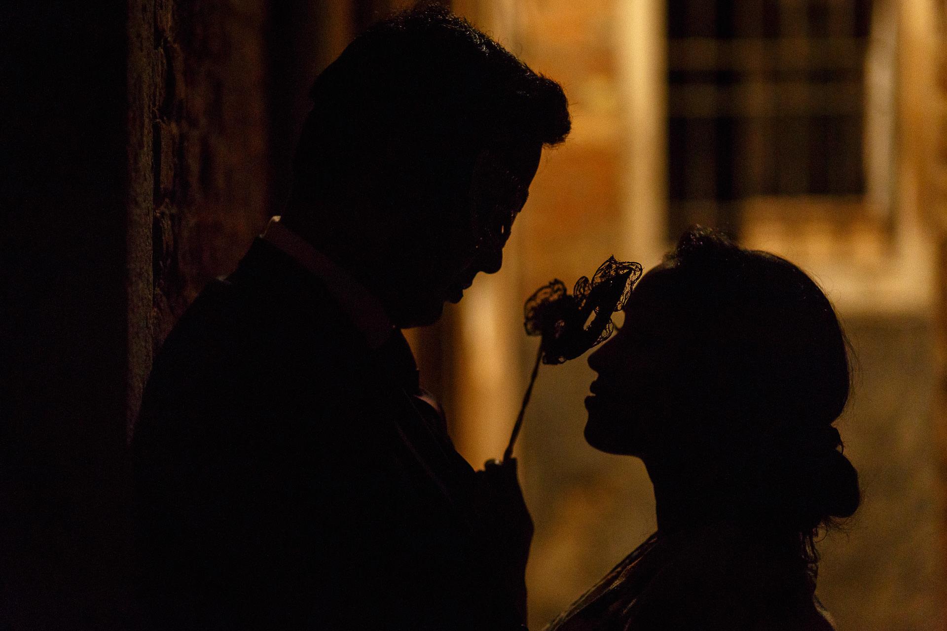 Tamil Wedding Photographer London 104