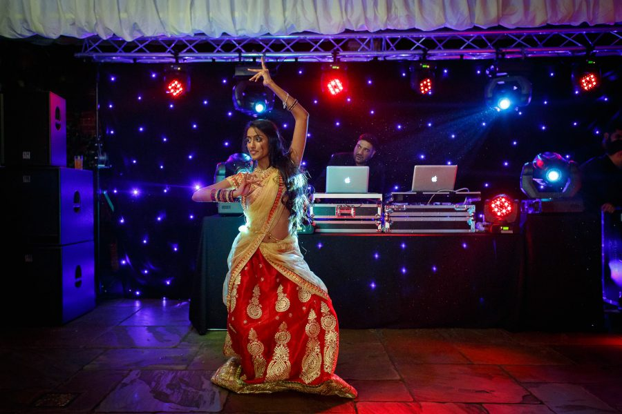 Tamil Wedding Photographers London
