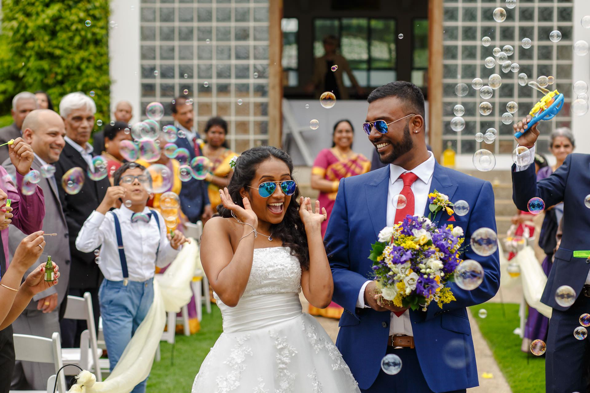 Tamil Wedding Photographers London 93