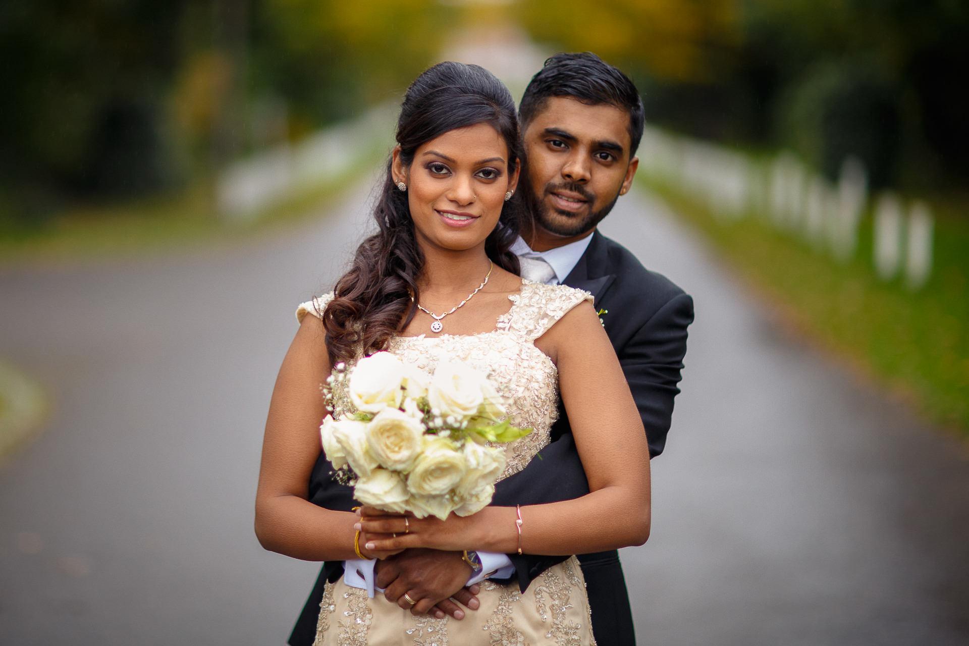 Tamil Wedding Photography Adams