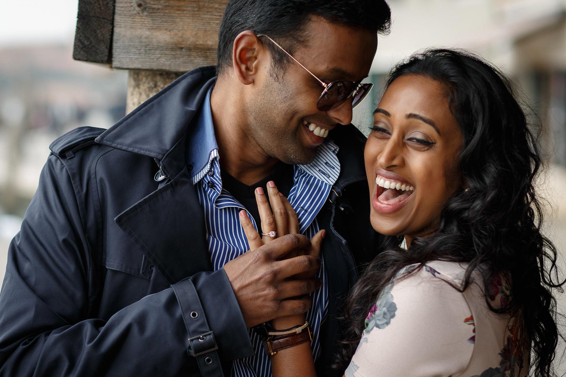 Tamil Wedding Photography London 1