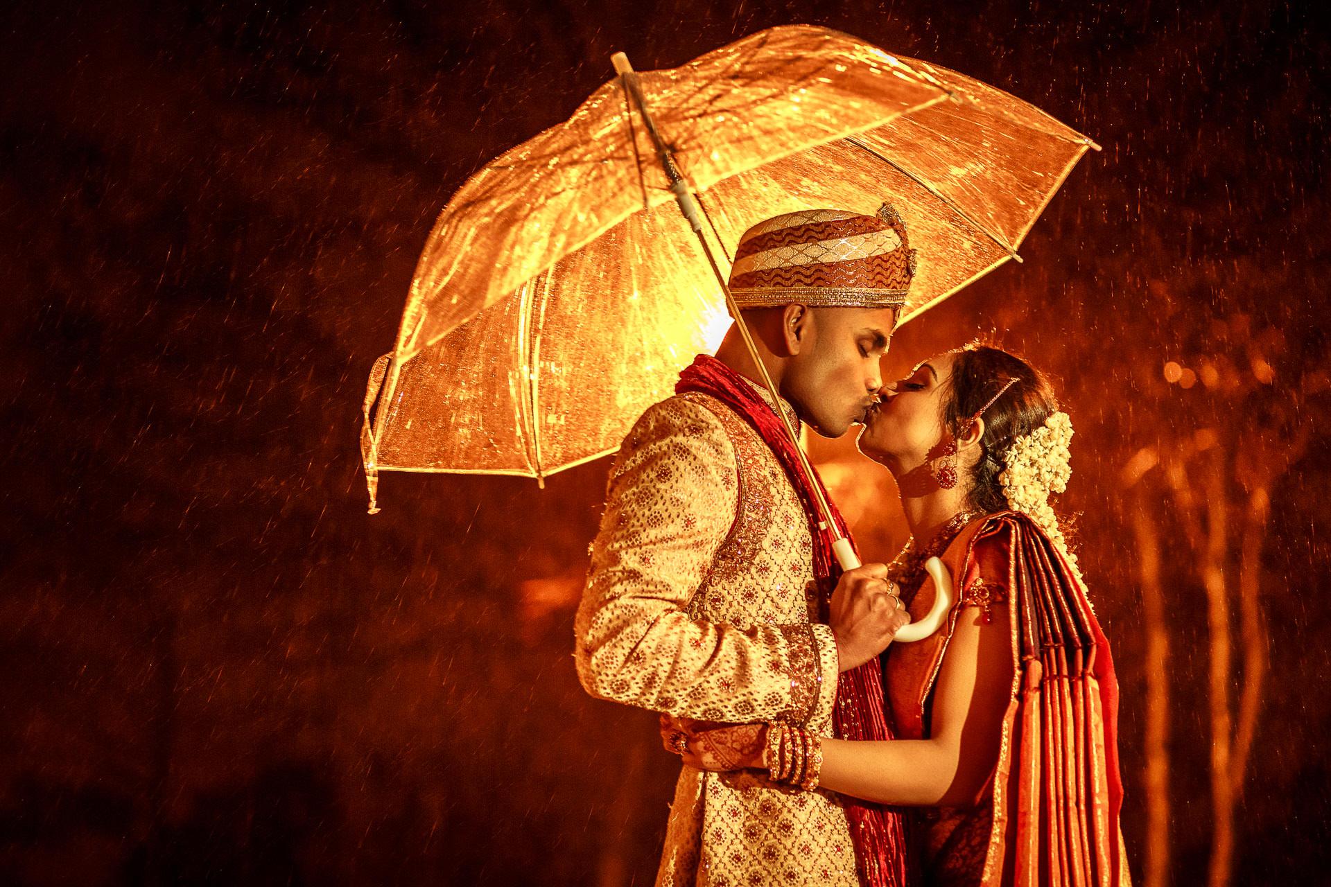 Tamil Wedding Photos