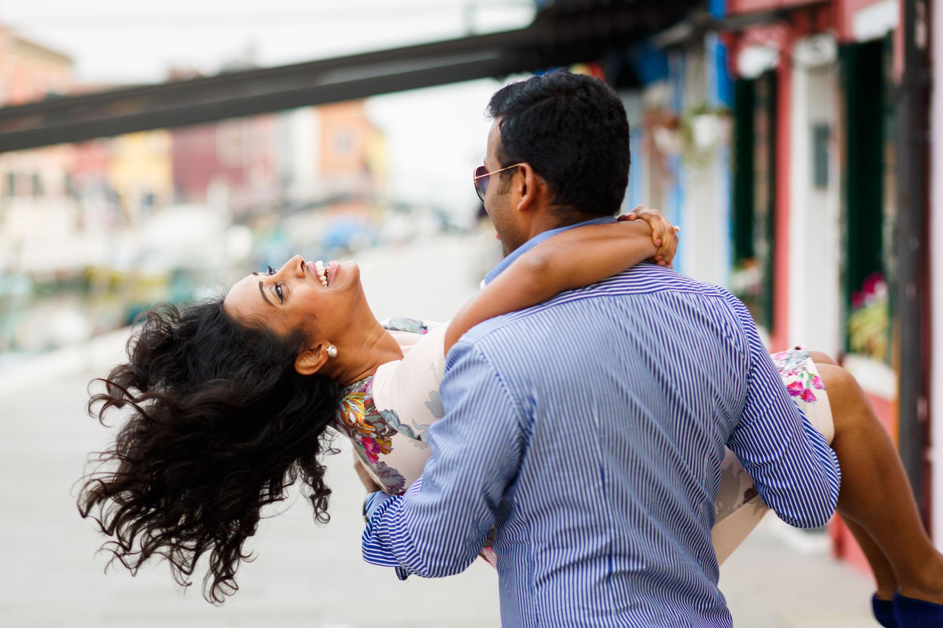 Tamil Photographers London
