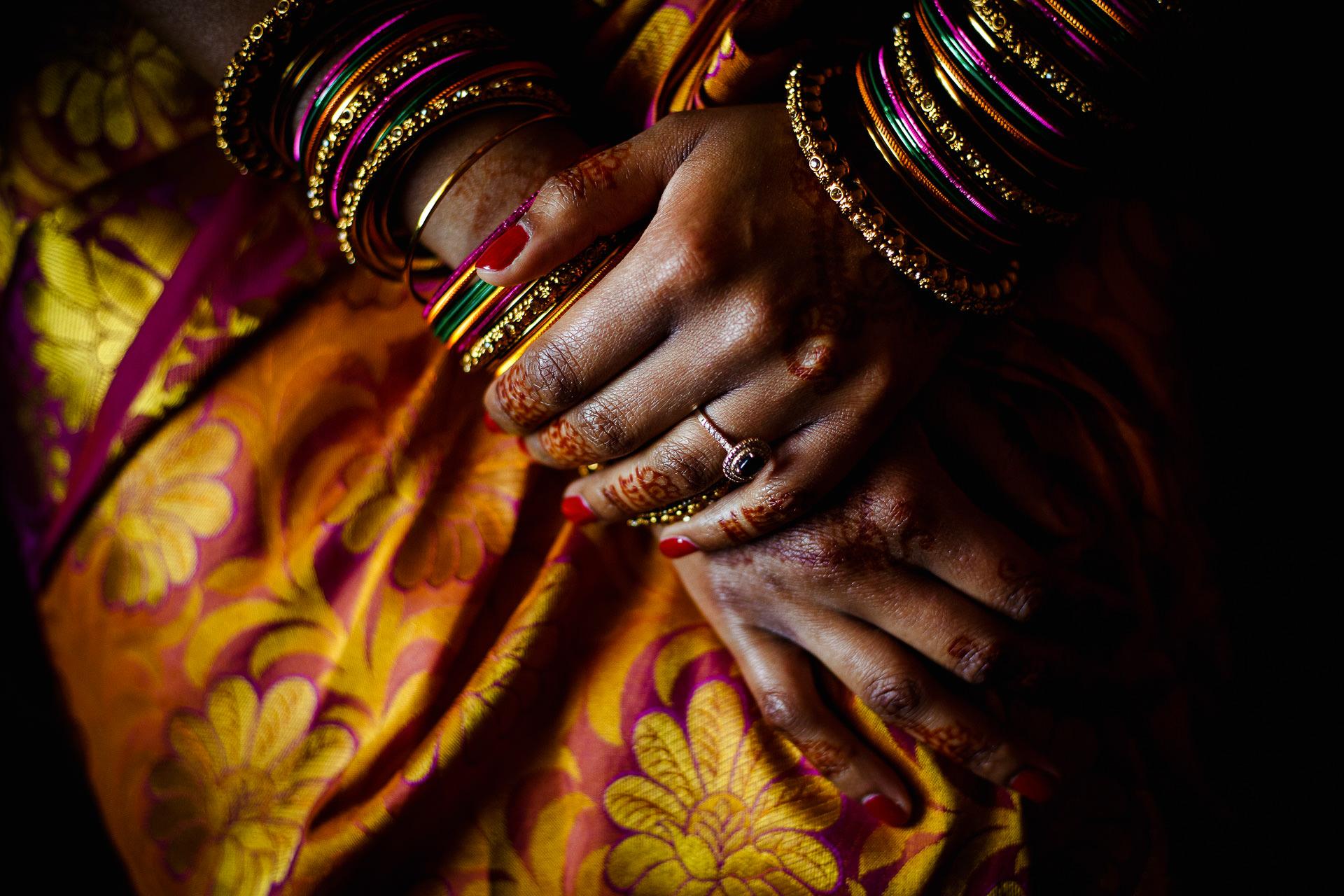 Tamil Wedding Photographer