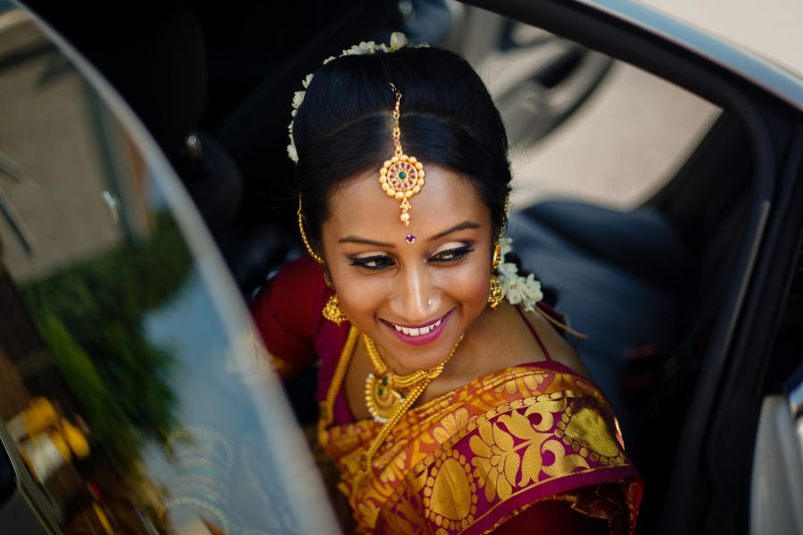 Tamil Wedding Photographers