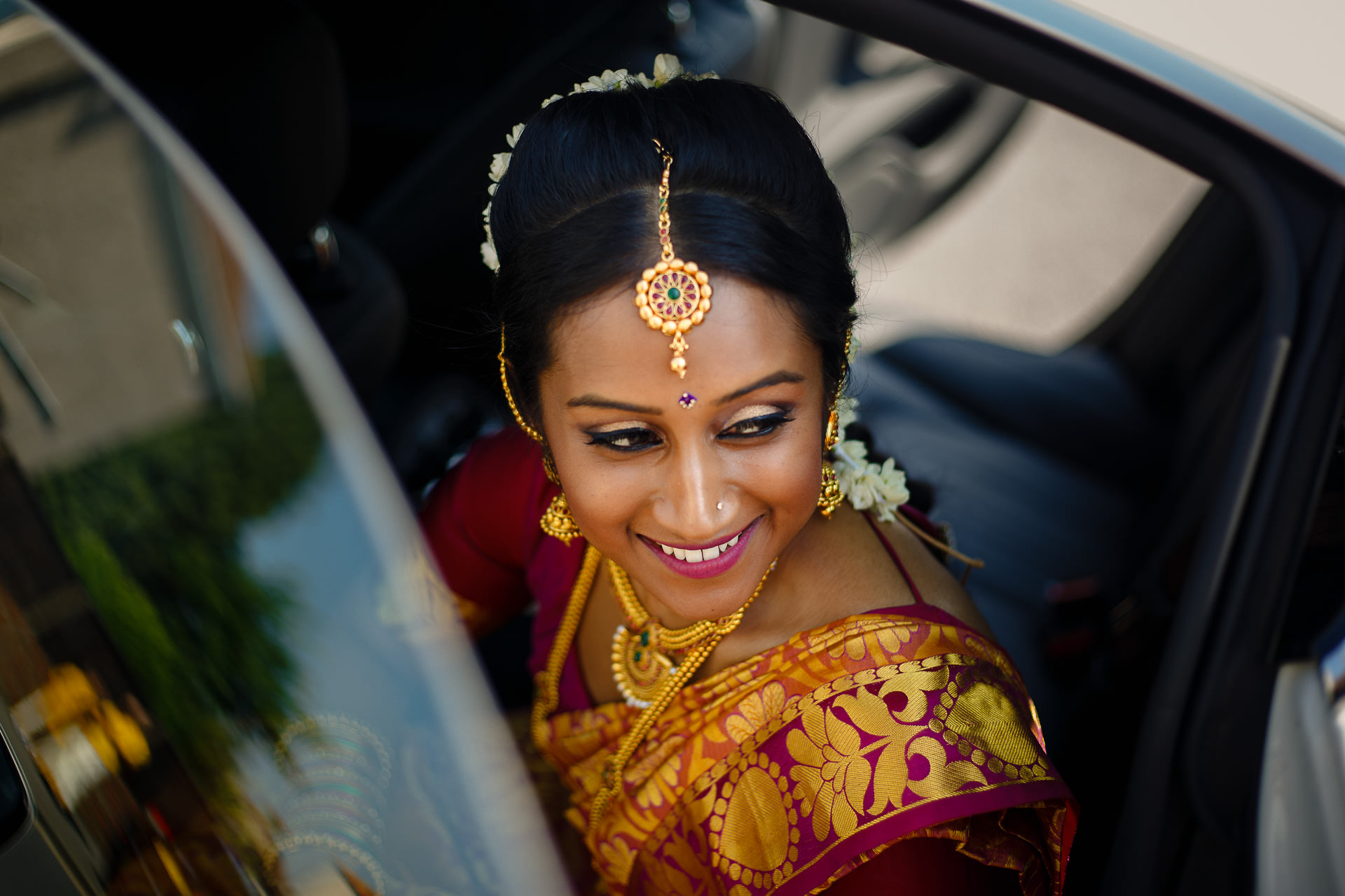 Tamil Wedding Photographers