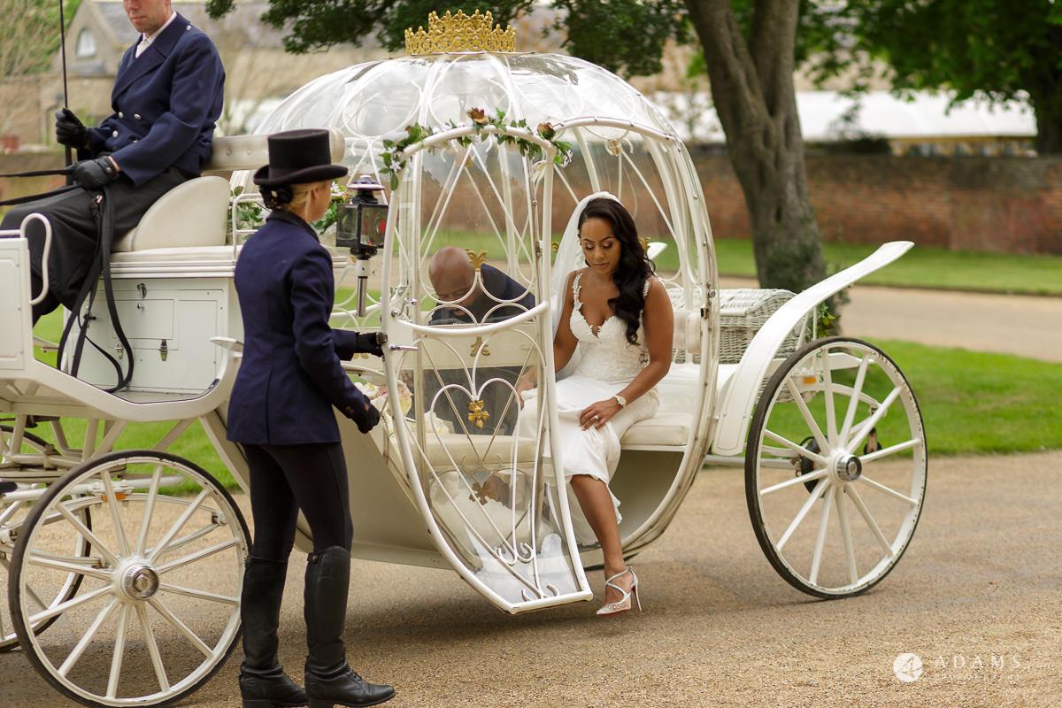 Nigerian Wedding Syon Park House Wedding Photography 57