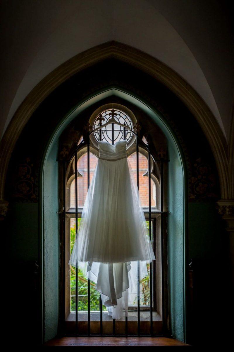 Reportage Wedding Photography London 10
