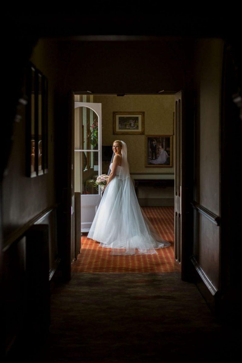 Reportage Wedding Photography London 41