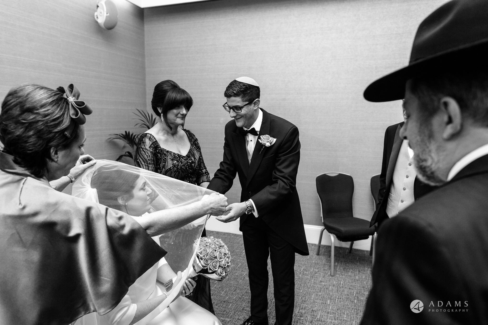 grand connaught rooms wedding bedeken