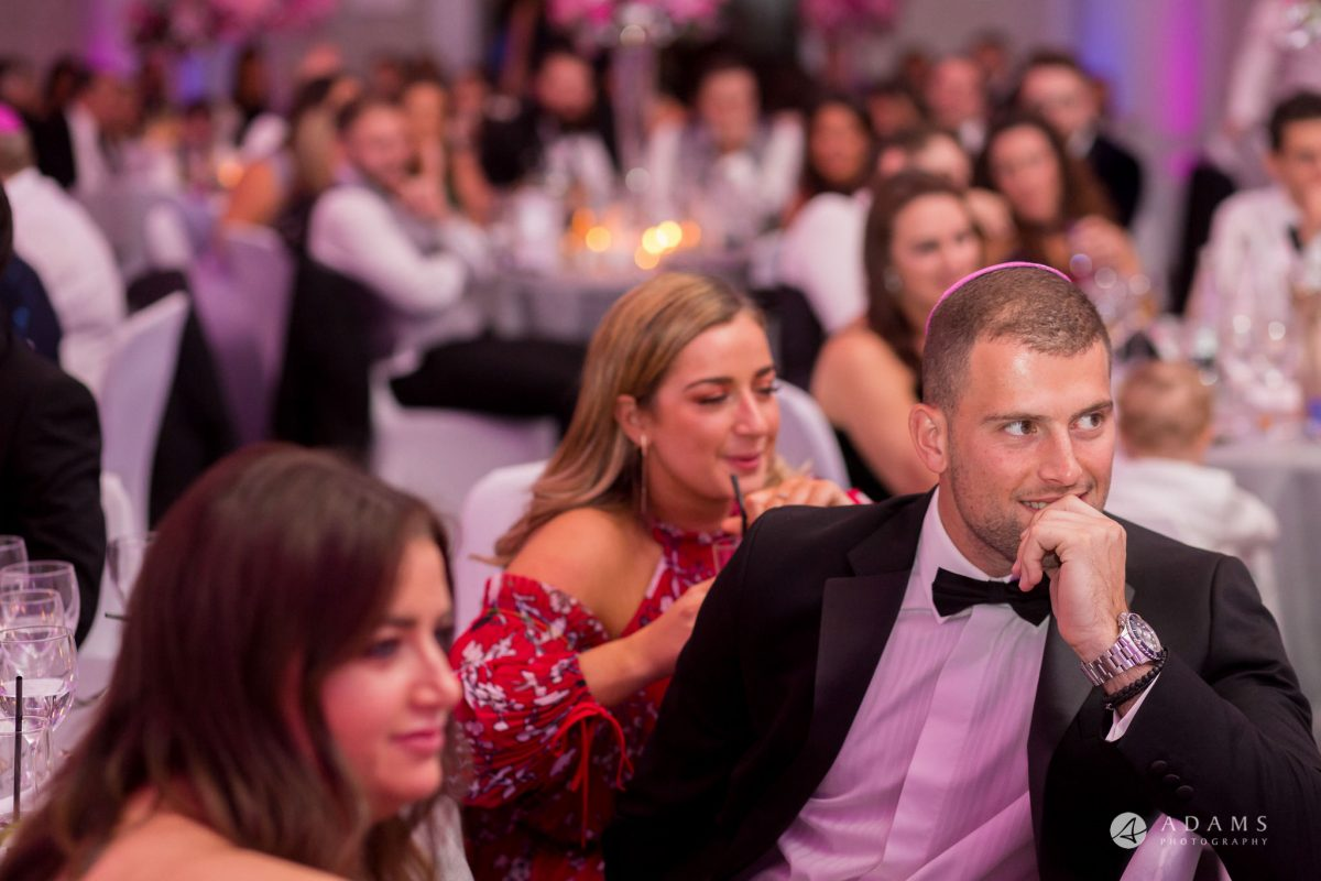 Grand connaught rooms photographer guest reaction