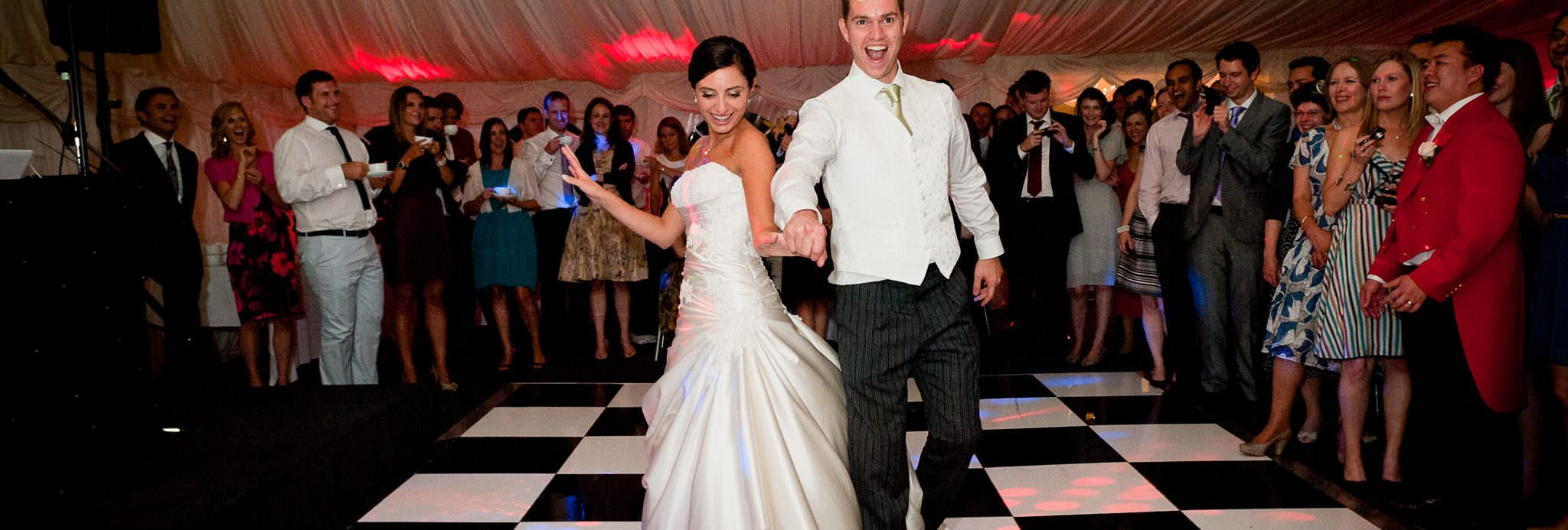 Kingston-Bagpuize-House-wedding-photos-24