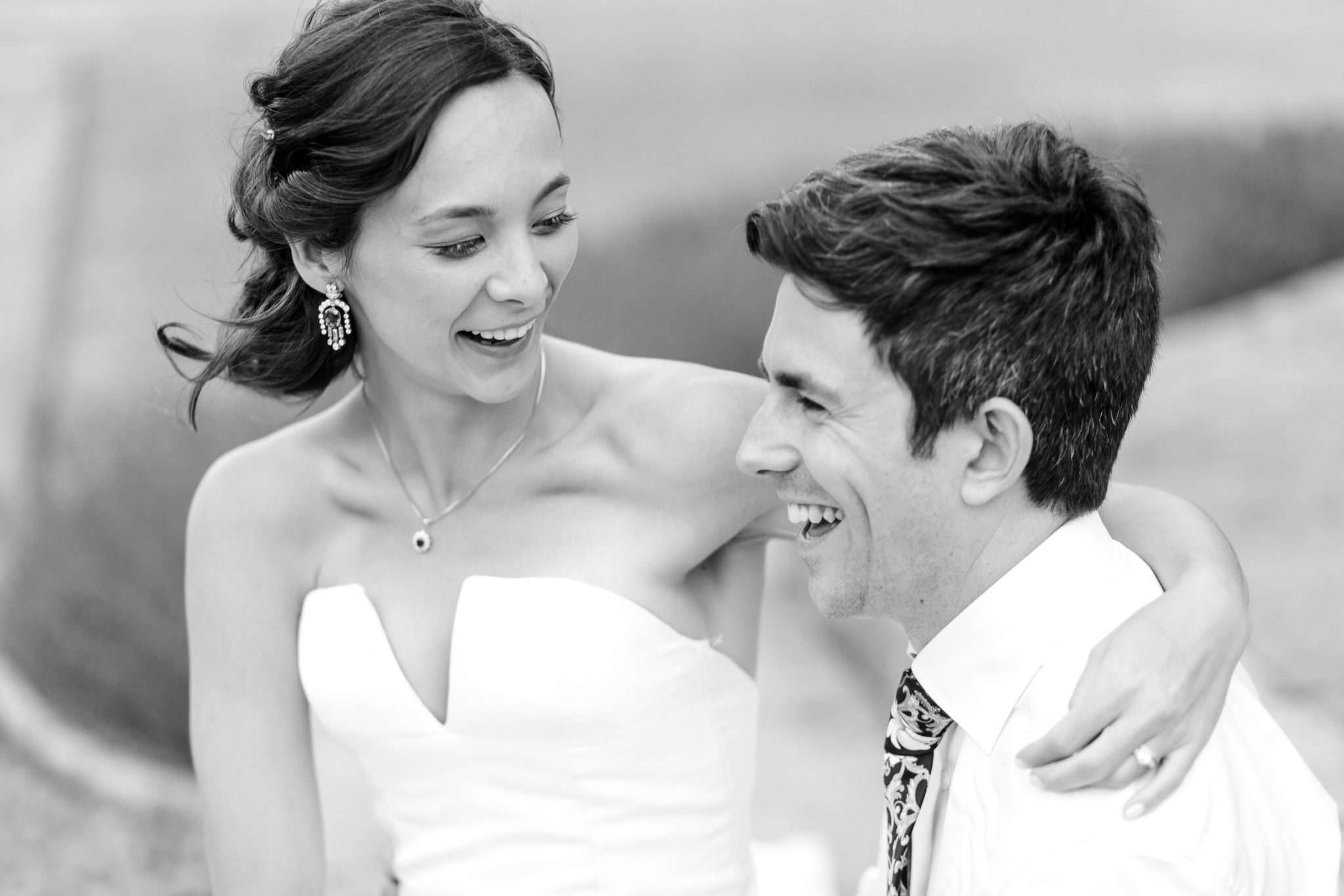 Trinity College Cambridge wedding couple session photo shoot